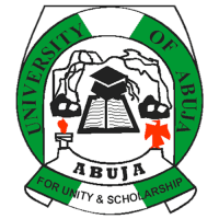 University of Abuja, Centre For Distance Learning & Continuing Education